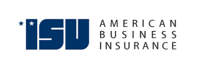 ISU American Business Insurance