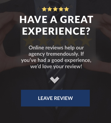 insurance-reviews-greenwood-in